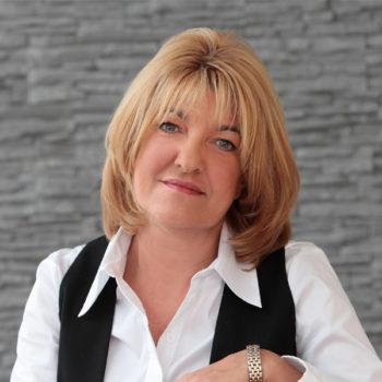 Gabriele Schneider